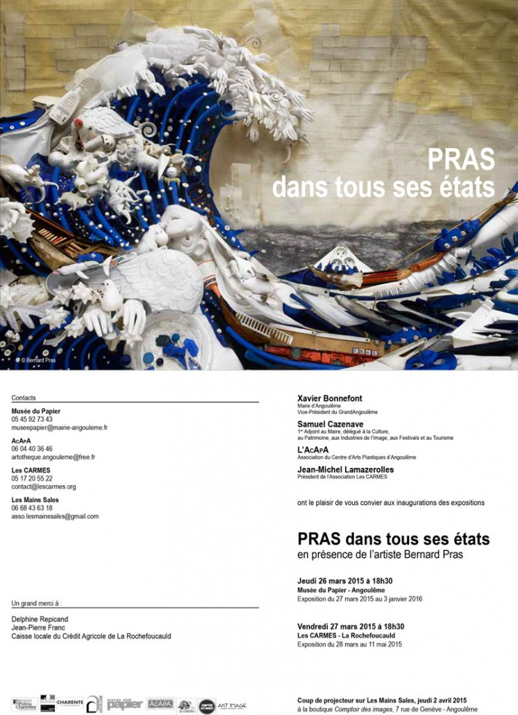 Invitation-Pras-web